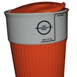 Морская Кружка / Marine Mug