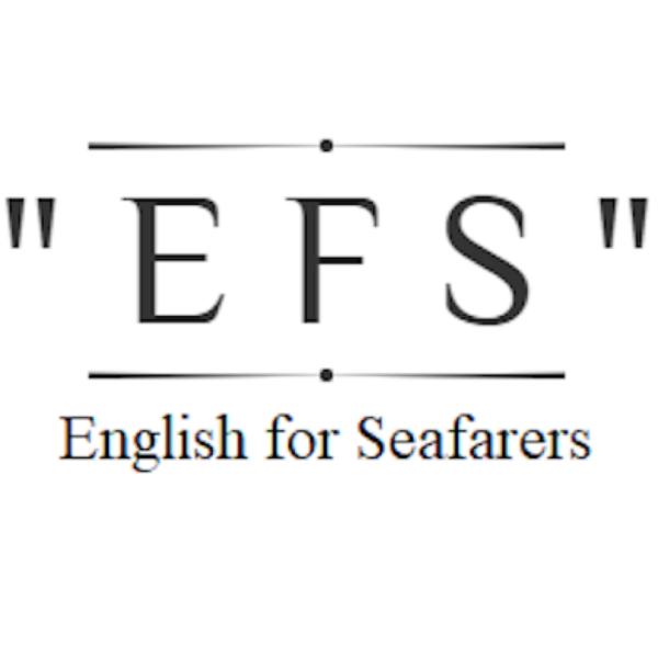 Курс Английского Языка Для Моряков (Одесса)