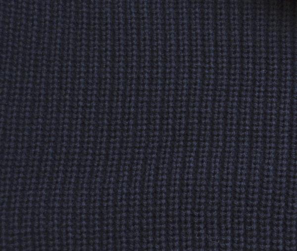 Пуловер форменный